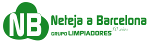 neteja.net