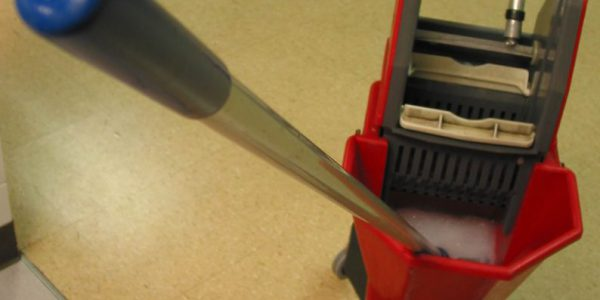 janitor-s-bucket-with-mop-2-1479826-794×1024