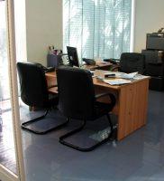 office-1463743-1024×768