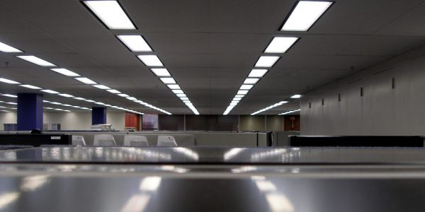 office-space-1239189-1024×542
