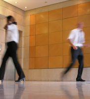 sb-office-reception-4-1538678-1024×878