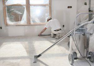 Servicios de limpieza para empresas en barcelona